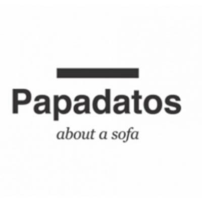 Papadatos SA