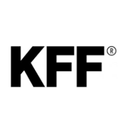 KFF Design