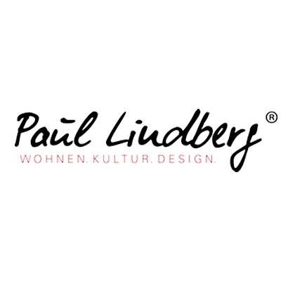 Paul Lindberg