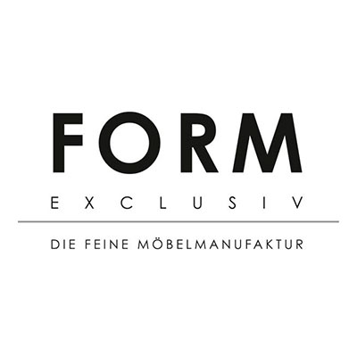 Form exclusiv Design